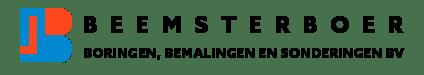 logo beemsterboer