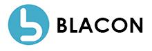 logo blacon