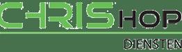 logo chris hop diensten