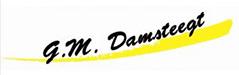 logo damsteegt