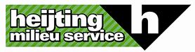 logo heijting