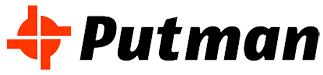 logo putman