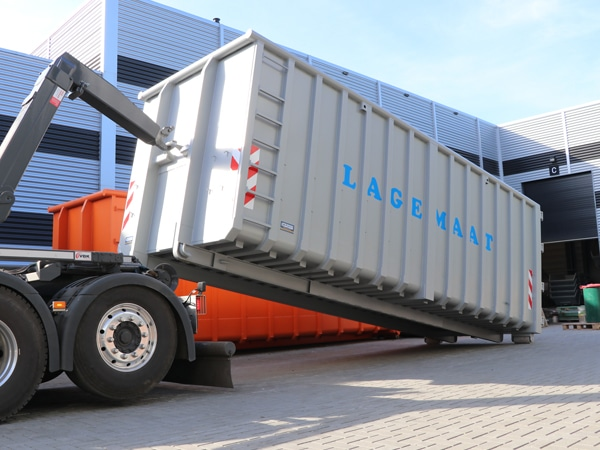 foto pw container type container