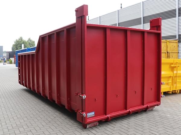 afbeelding pw container diensten reparatie kwaliteit