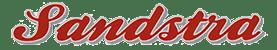 logo sandstra