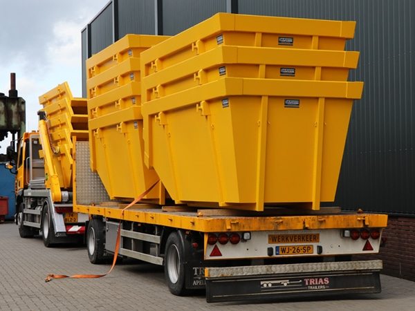 afbeelding pw container portaalcontainer