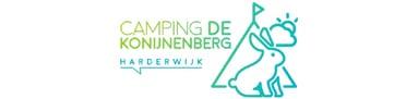 logo camping konijnenberg