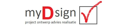 mydsign pwcontainer