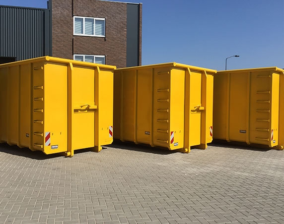 container_gecoat