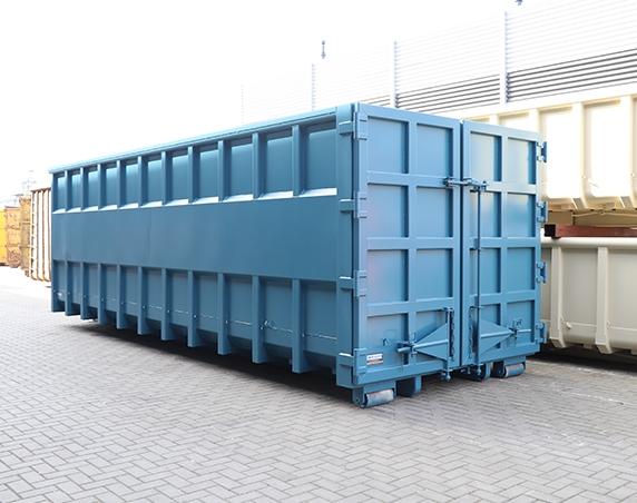 spuiten-container-ieder-gewenste-ral-kleur-3